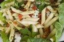 Mediterranean Vegetarian Diet