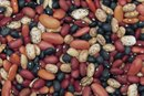 The Best Antioxidant Beans