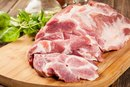 How to Cook a Lamb Shoulder Blade