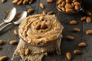 What Is the Healthiest Nut Butter?