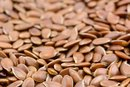 How to Buy Flaxseed