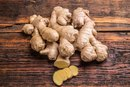 Does Ginger Burn Fat?