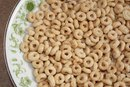 Does Eating Cheerios Help You Lose Weight?