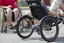 The Best & Worse Recumbent Exercise Bikes