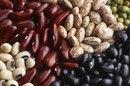10 Best Foods to Prevent Acne & Dark Spots