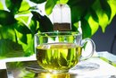 Dieter's Tea Ingredients