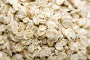 How Much Soluble Fiber Should You Get Per Day?