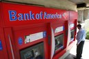 Commercial Banks Vs. Savings and Loans