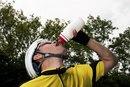 Health Benefits of Isotonic Drinks