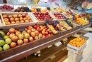 The Myths of Acid vs. Alkaline Foods
