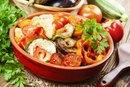 Healthy Ways to Fix Zucchini