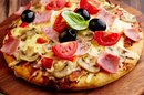 Is Pizza Healthy for Pregnancy?
