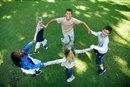 Activities for Kids Near Ballantyne, North Carolina