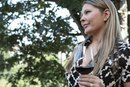 The Best Wines for Resveratrol