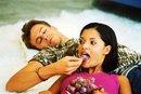 Fruits to Help You Sleep