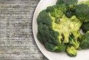 Warfarin & Foods to Avoid