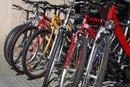 How to Choose a Mountain Bike Frame Size