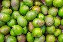 Foods to Treat Bursitis