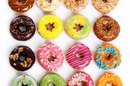 What Happens When You Don't Eat Healthfully?