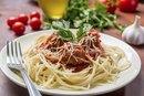 Is Marinara Sauce Good for You?