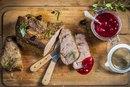How to Cook Tender Deer Meat
