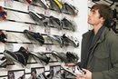 What Are the Top Rated Walking Shoes for Men?
