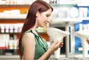 What Reputable Stores Sell the Oral HCG Supplement?