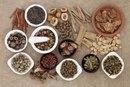 Can Herbs Help Lower Estrogen Levels?