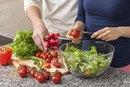 Dinner Ideas Under 500 Calories