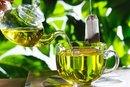Benefits of Green Tea Regarding the Immune System