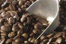 Congestive Heart Failure & Caffeine