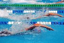 Why Do My Fingers Hurt After Swimming?