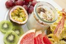 Breakfast Suggestions for Patients on Synthroid