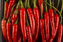How to Dry Cayenne Pepper & Avoid Mold