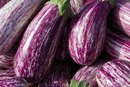 Why Is Eggplant Good for You?