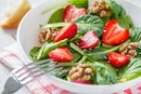 Polymyositis Diet