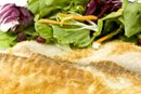 How to Bake Breaded Mahi Mahi
