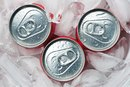 Does Diet Soda Cause Frequent Urination?