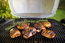 Is Grilled Chicken Healthier Than Baked Chicken?