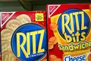 Are Ritz Crackers Healthy?