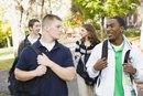 Factors Affecting Self-Esteem in Teens