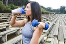 Recommended Weight Lifting Supplements for Diabetics