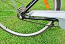 How to Get Rid of Rust on Bicycle Spokes