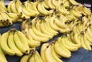 Do Bananas Give You Gas or Constipation?
