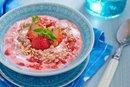 Can a Gluten Free Diet Help Sinus Infections?