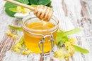 Manuka Honey for Tonsillitis