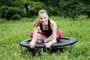 Can I Lose Weight With a Rebounder?