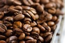 Coffee Polyphenols