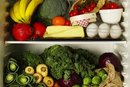 What Is Considered a Healthy Diet?