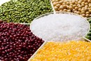What Are the Effects of Low Fiber in the Diet?